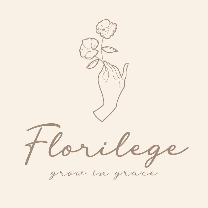 florilege