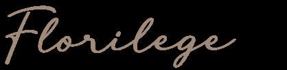 Florilege school