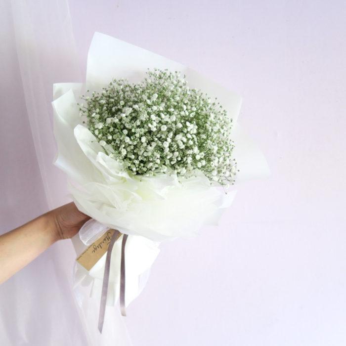 howtomake-dryflower-kasumisou