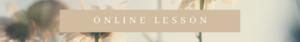 Florilegeのオンラインレッスン